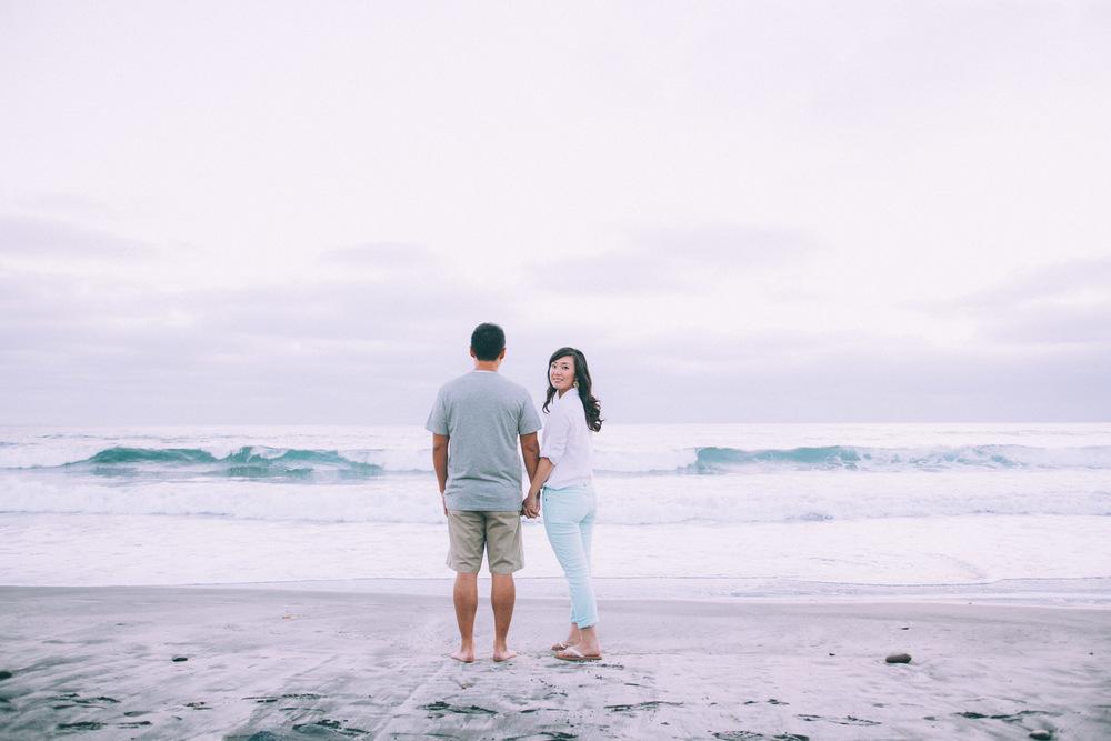 2014_08_09_TaeandAnne_Engagement_InfiniteWeddings_LosAngeles_Wedding_Photography-1096.jpg