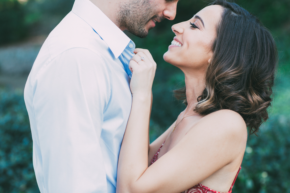 2016_02_21_JasonandYasmines_Engagement-362-Edit.jpg