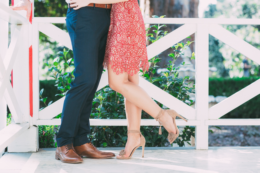 2016_02_21_JasonandYasmines_Engagement-424-Edit.jpg