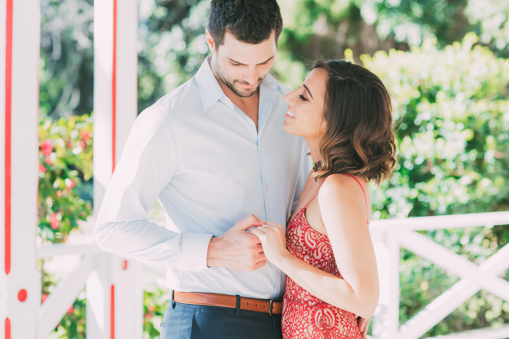 2016_02_21_JasonandYasmines_Engagement-492-Edit.jpg