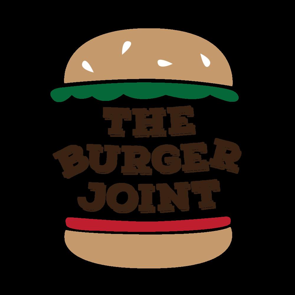 theburgerspot-02.png