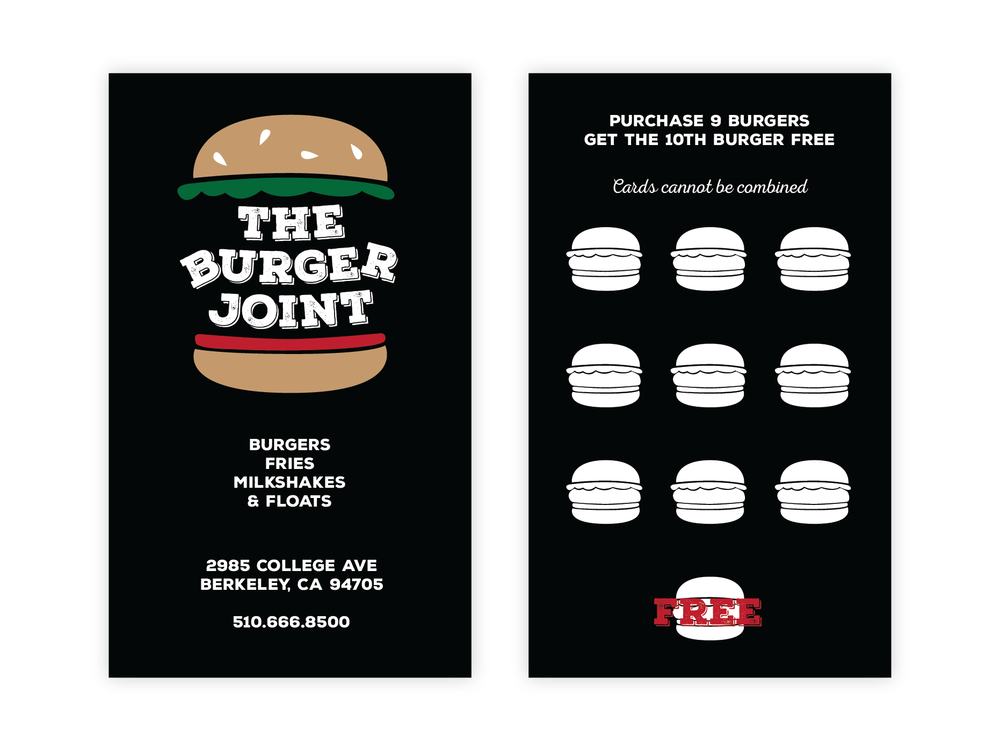 BurgerJoint_StampCard-05.png
