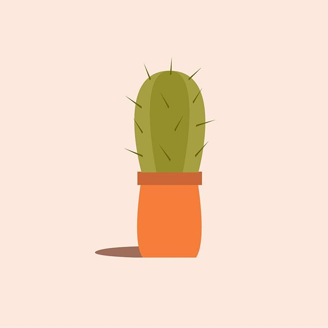 C is for Cactus 🌵 #atozdesigns #graphicdesign #graphicdesignsf #creative #fundesign #bayarea #designforfun #creatives #keepdesigning #designoftheday #illustrationoftheday #graphicoftheday #designoftheweek #illustrationdesign #illustration #illustrator #adobecreative #creativesforcreatives #sanfrancisco #bayareacreative #graphics #art #artchallenge