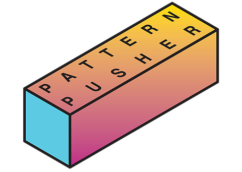 pattern pusher logo.png