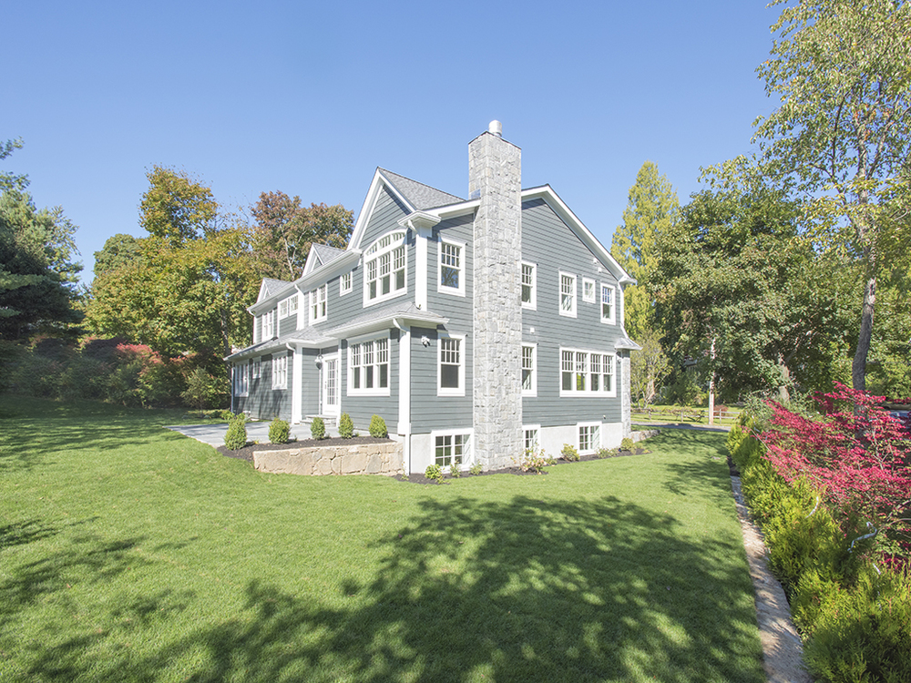 15 Crescent Rd_Larchmont_lo-res_34.jpg