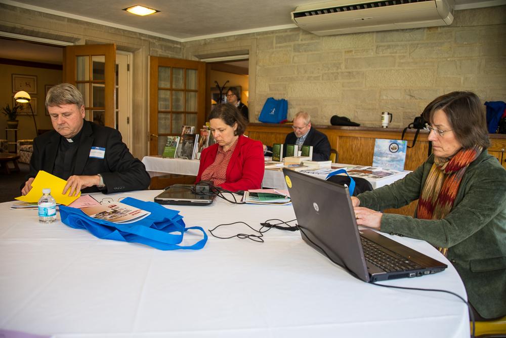 sielovados_konferencija-0077.jpg