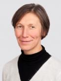 ses. Daiva Kuzmickaitė