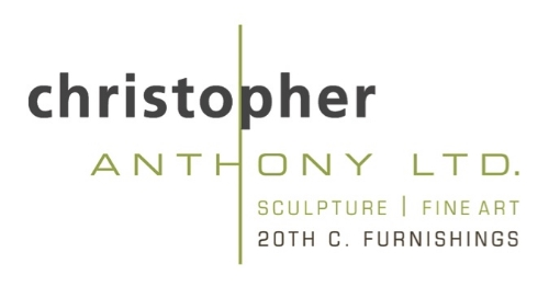 Christopher Anthony Ltd.