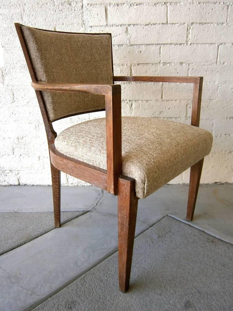 art moderne furniture. Art Moderne Furniture. Contemporary 4 Chairs Inside Furniture T