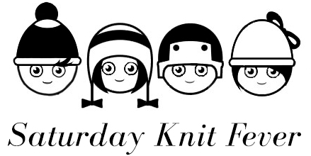Saturday Knit Fever