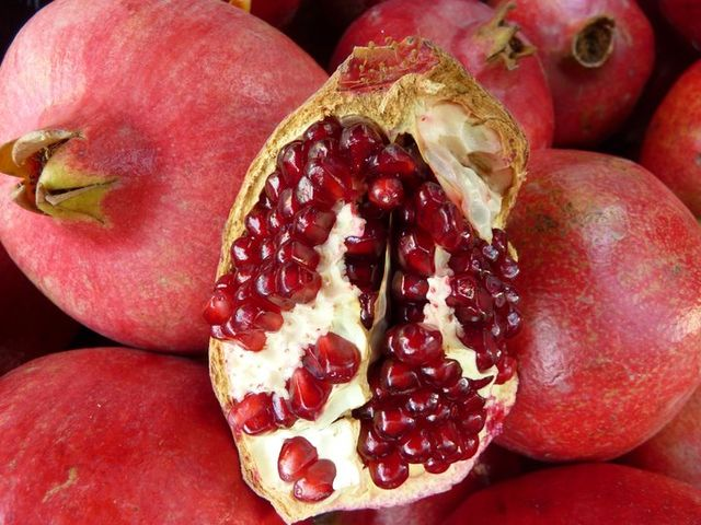 pomegranate_3cc76.jpg