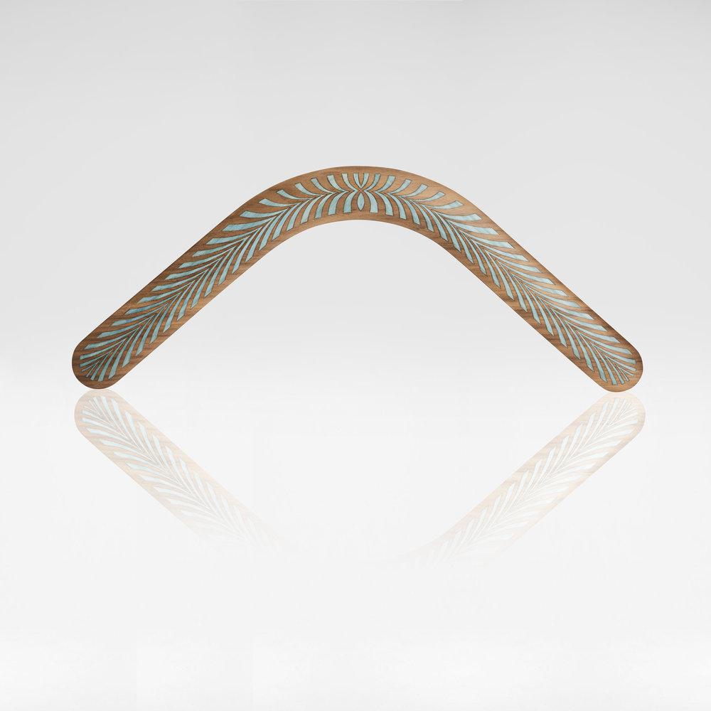 Boomerang (1).jpg