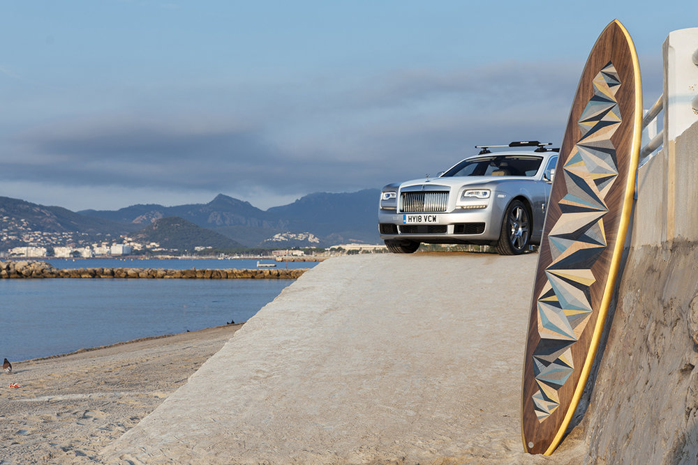 Rolls-Royce_Cannes_Aug2013-008.jpg
