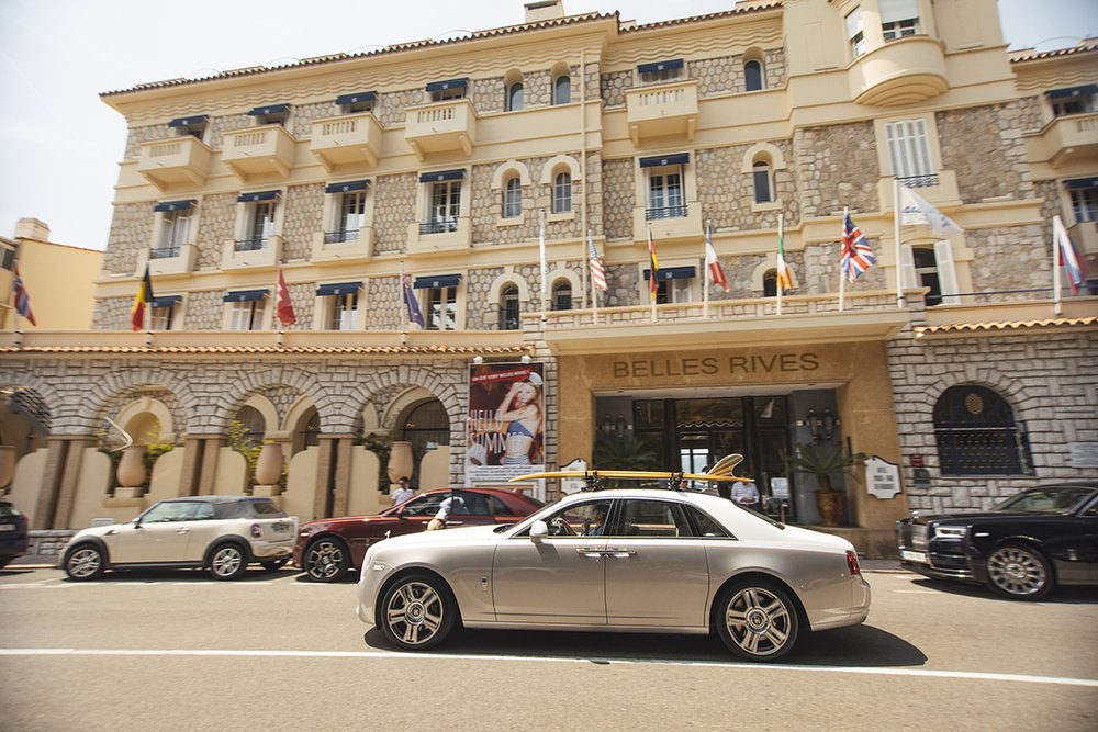 Rolls-Royce_Cannes_Aug2013-032.jpg