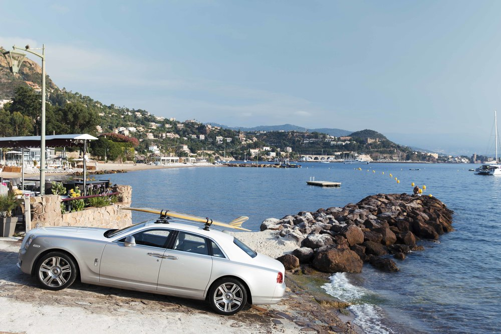 Rolls-Royce_Cannes_Aug2013-011.jpg