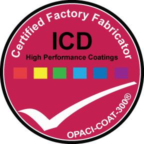 AFF Logo OC300