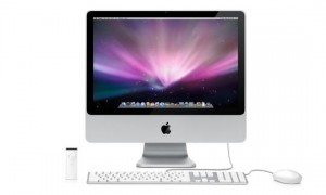 Apple_iMac_Leopard_540x324