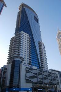 Salam Tecom - Dubai OPACI-COAT
