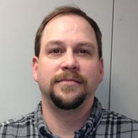 Jeff Nichelson - Product Commercialization Liaison