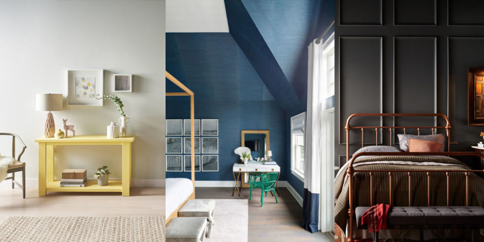 http://www.elledecor.com/design-decorate/color/g3175/color-trends/