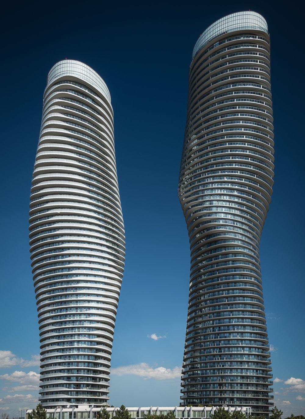 Toronto ICD-2.jpg