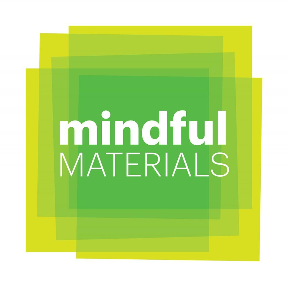 02272017 MindfulLogo-Green_hi-res - edited.jpg