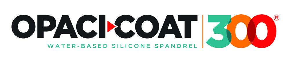 OPACI-COAT-300_2018.jpg