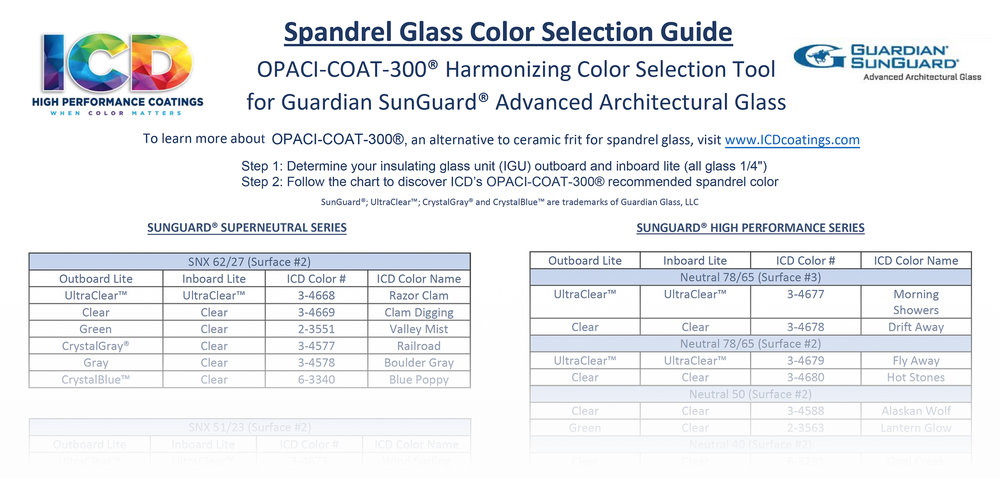 Guardian_Spandrel_Glass_Color_Selection_Guide_Preview_for_Website.jpg
