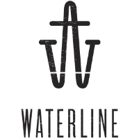 Waterline Logo 41516.png