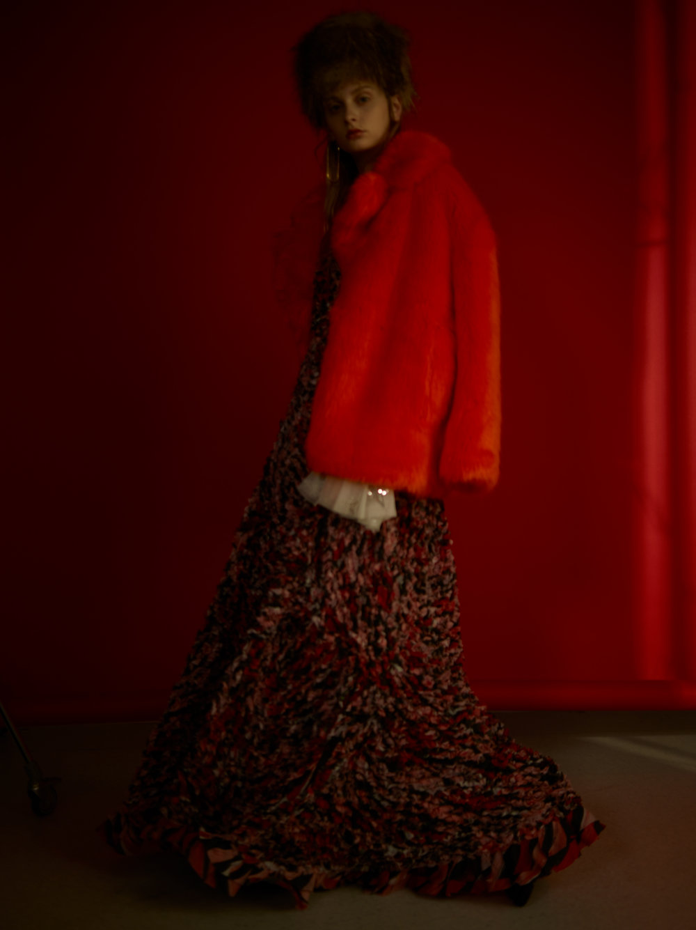 RED-COAT_AND-DRESS.jpg