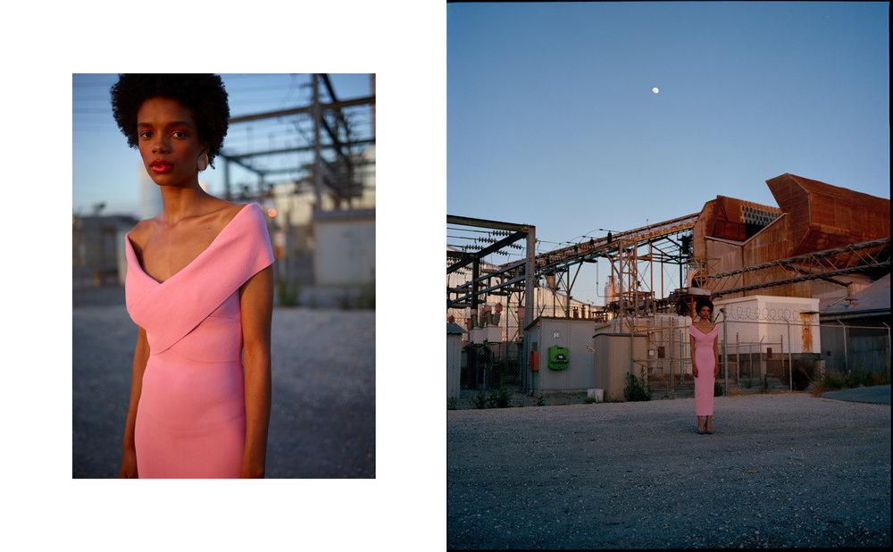 OLANTHA-PINK-DRESS-COMBINED.jpg