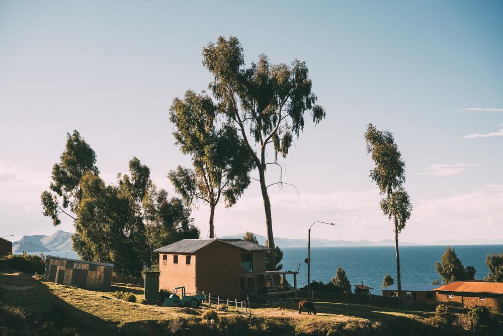 PERU-0144.jpg