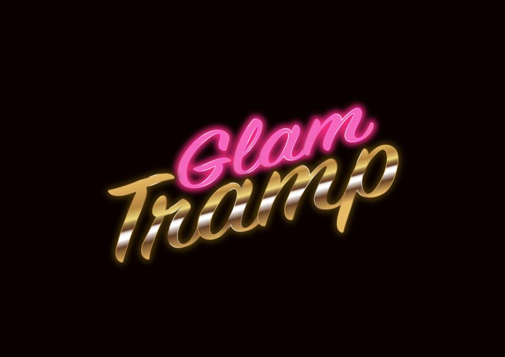 GlamTrampLogo