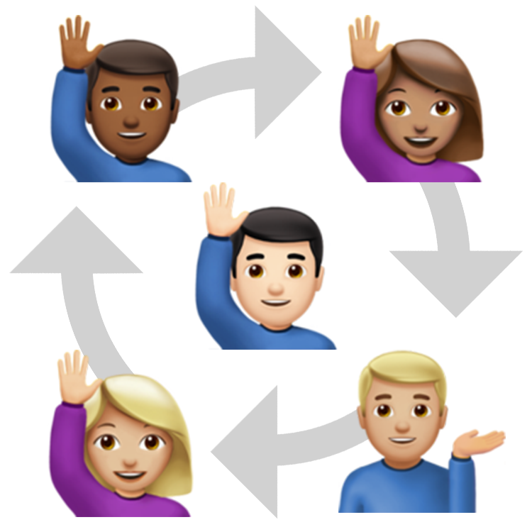 Emoji Referal.png
