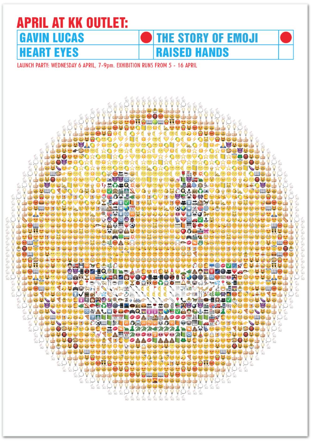 Gav Emoji Show flyer 1600.jpg