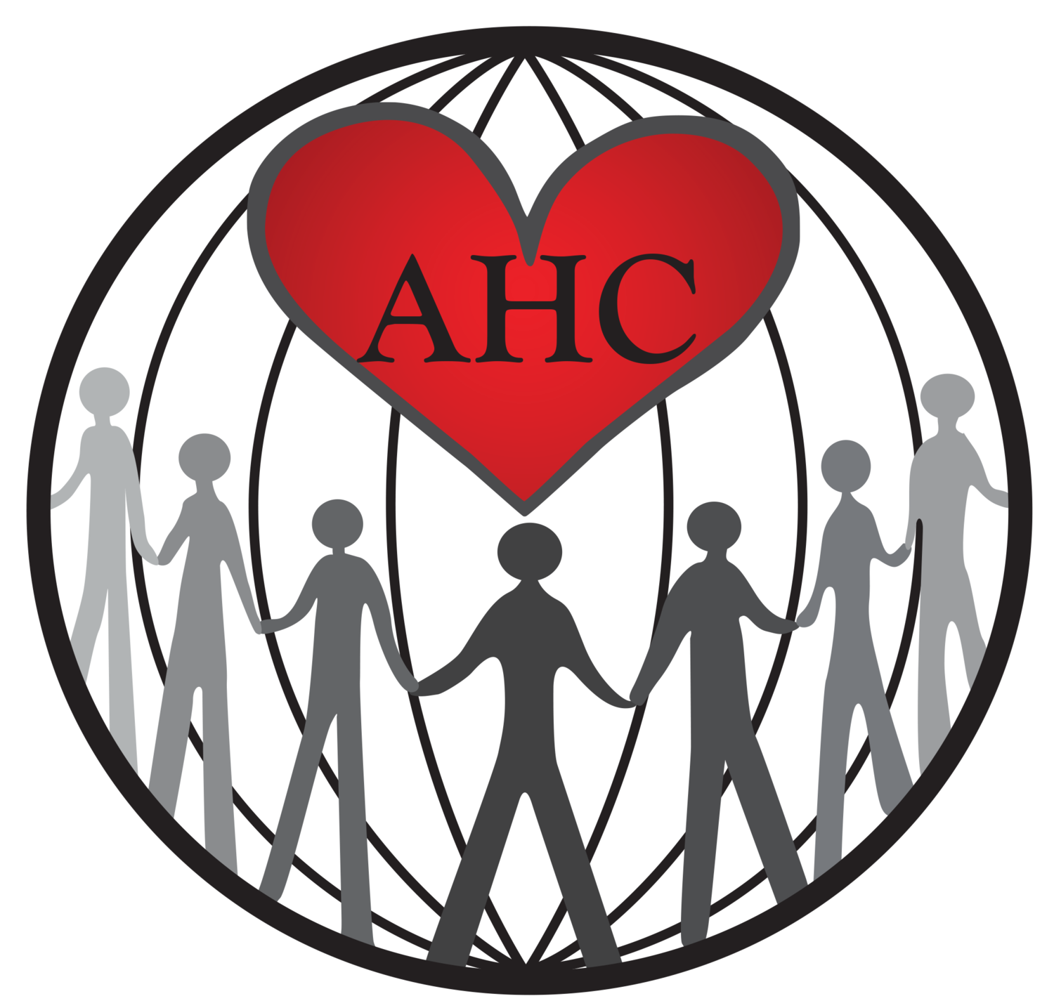 AHC –Attitudinal Healing Connection, Inc.