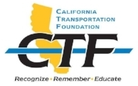 Transportation Award Logo.jpg