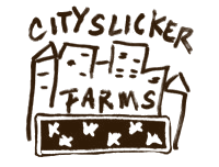 City_Slicker_Farms_logo_green.png