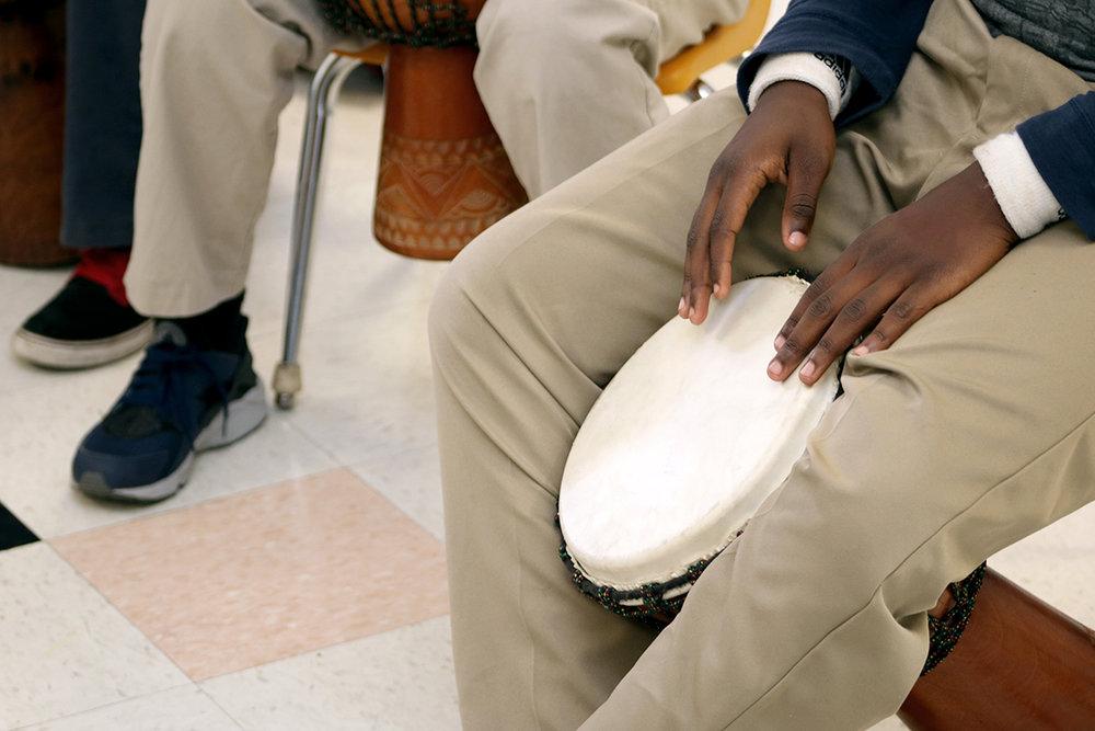mindful drumming 5.JPG