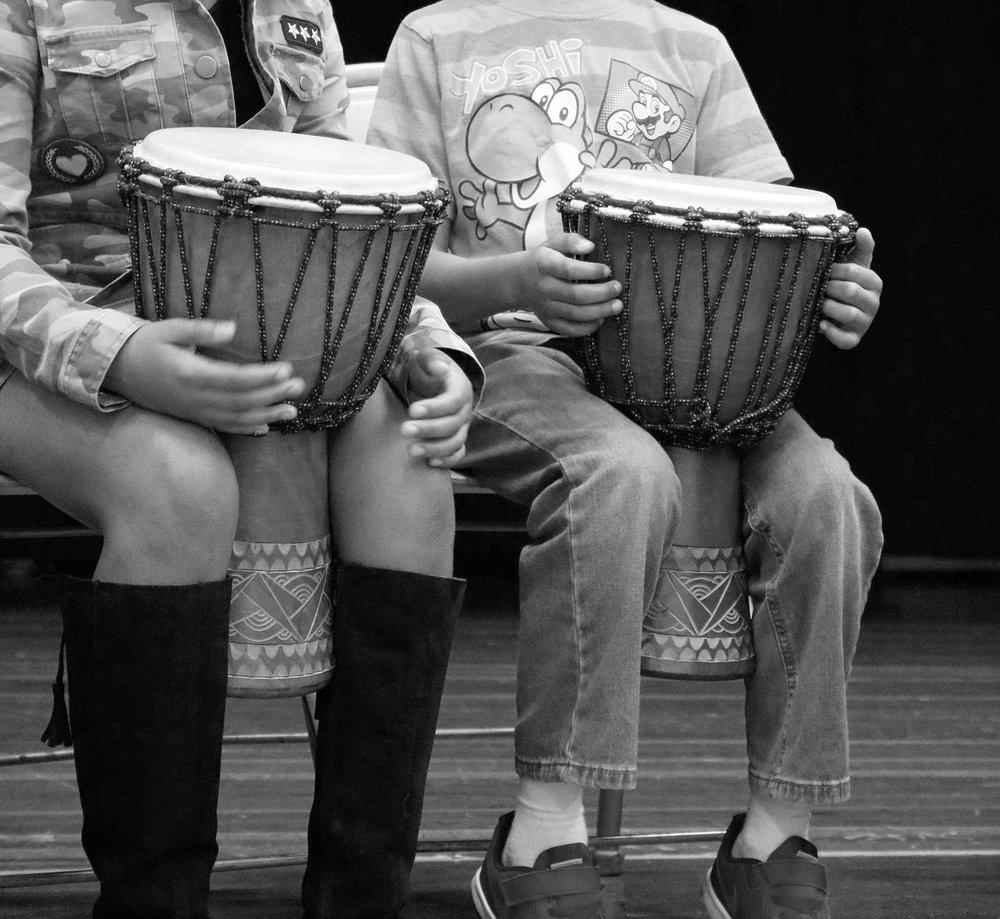 mindful drumming 7.JPG