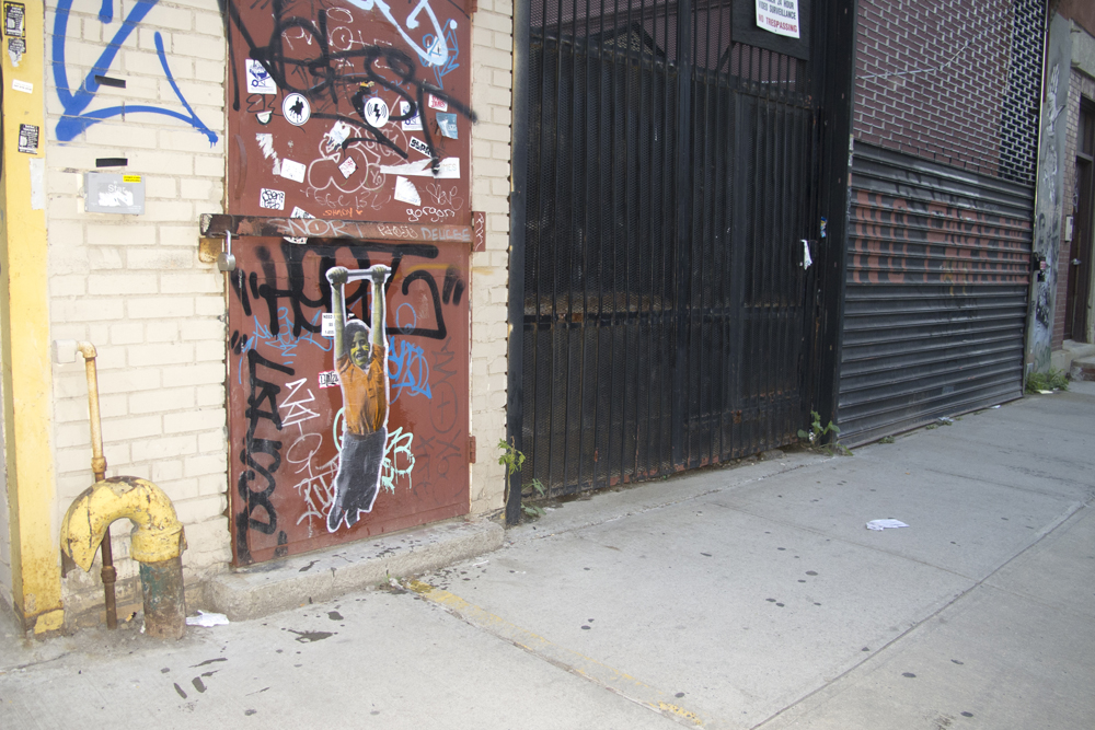 nyc pasteup mateo 4.jpg