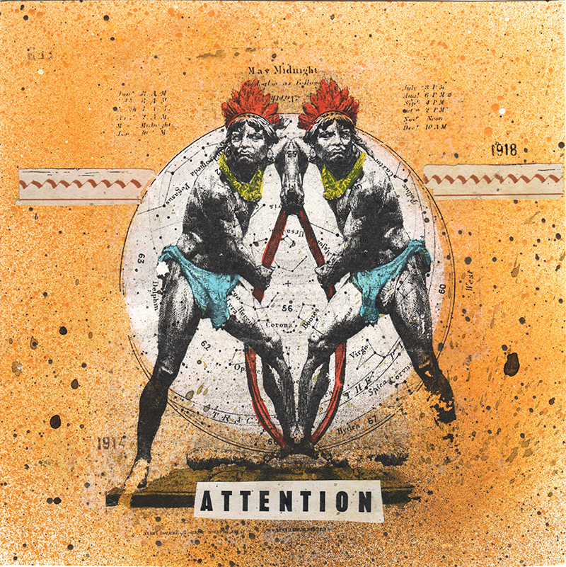 Mathieu Bories - Attention.jpg