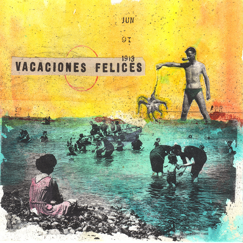 Mathieu-Bories---vacaciones-felices.jpg