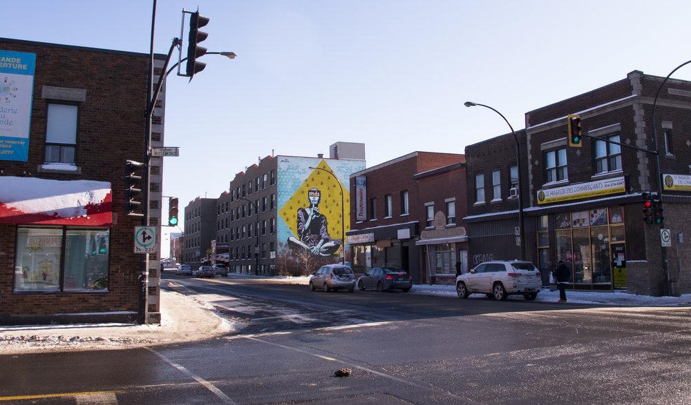 Mateo murale MAS Montreal-27.jpg