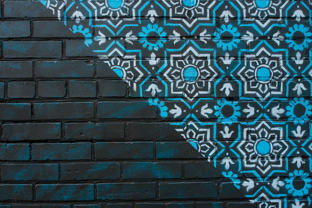 Mateo - Mural mystic Villeray-32.jpg