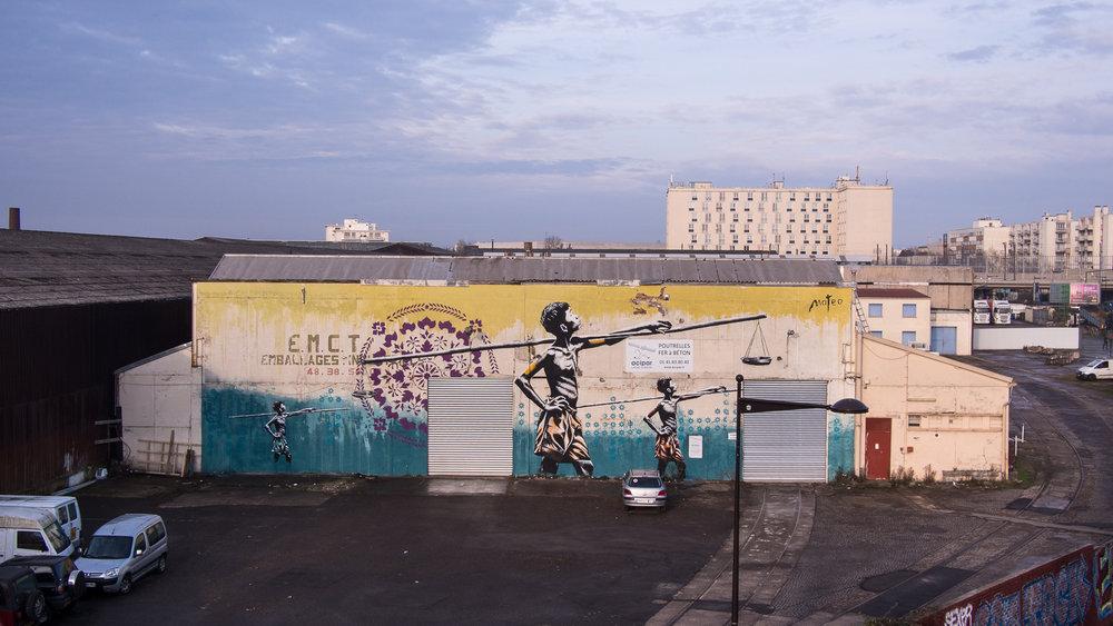 Mateo _ Égalité - Murale Paris Le Bourget-36.jpg