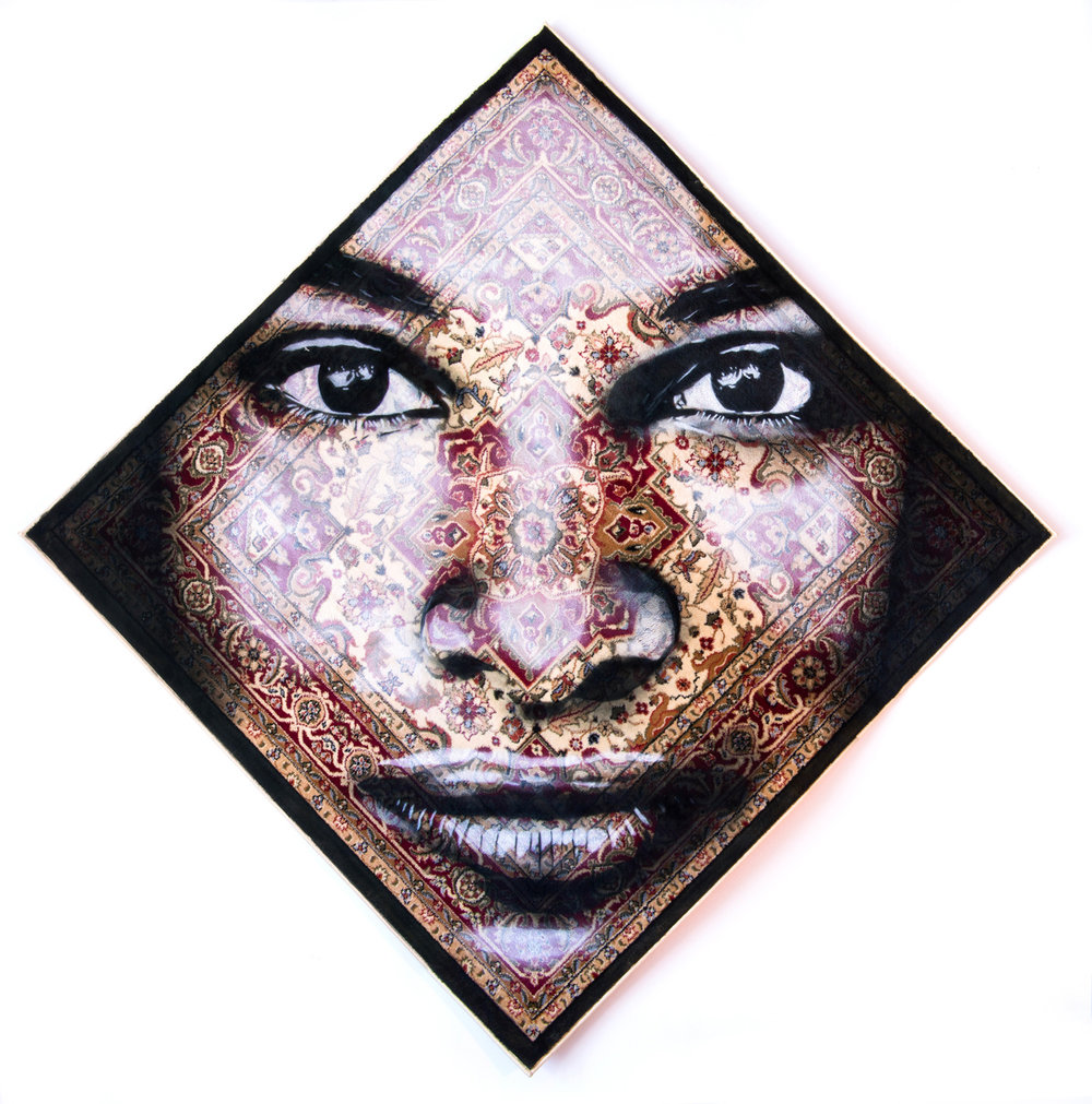 ALMAS-mateo-carpet-art--2018. Mathieu Bories