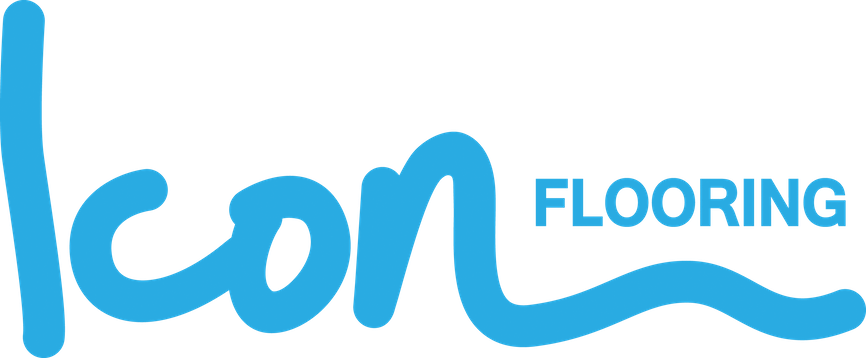 Icon Flooring Edmonton