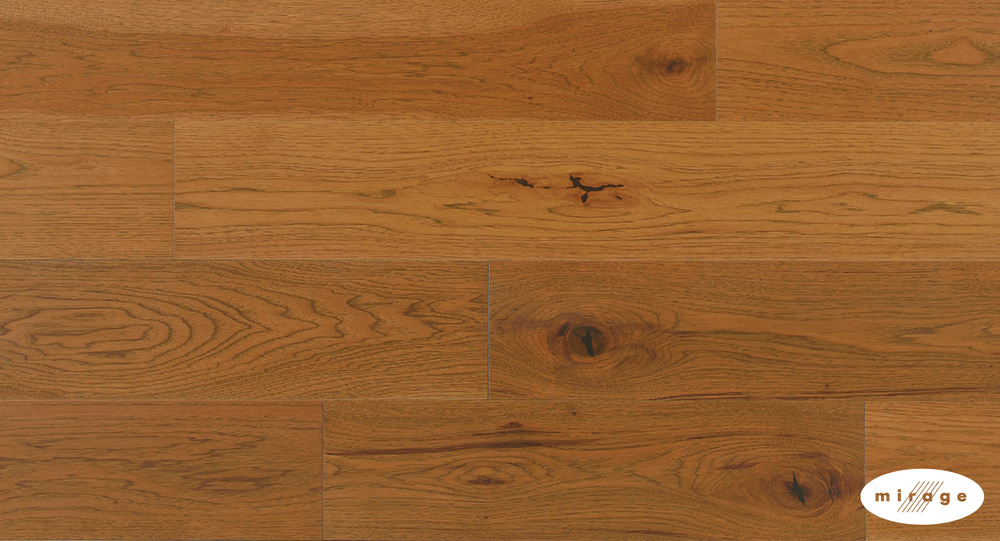 Mirage hardwood floors icon flooring edmonton for Mirage wood floors