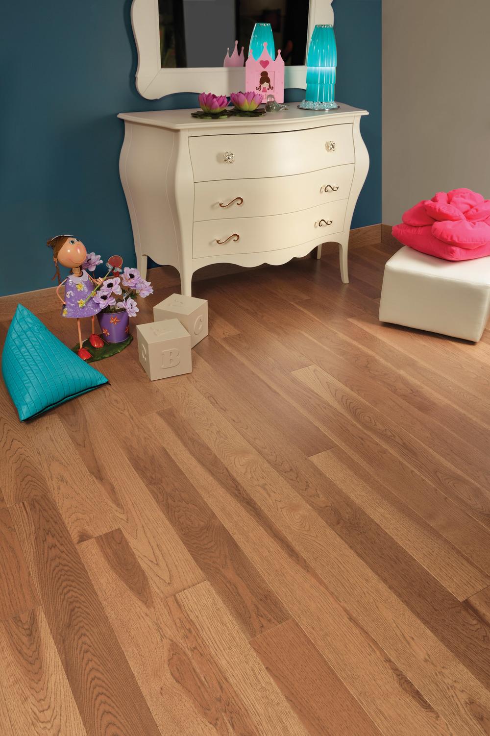 mirage engineered flooring inspiration mirage hardwood floors icon flooring edmonton